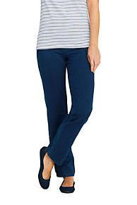 4a31497b Women's Jeans | Straight Leg, Capri, Slim, Skinny, Boot Cut, Curvy ...