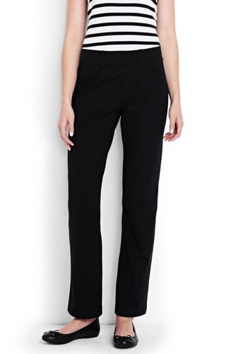 Women S Starfish Jeans From Lands End