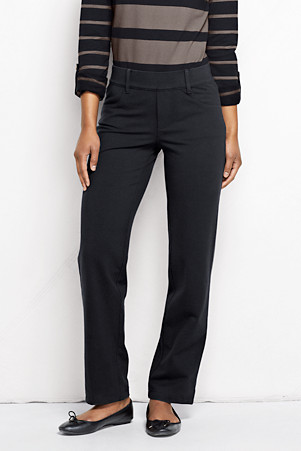 af599c3200150 Starfish Jersey-Schlupfhose im Jeans-Look für Damen