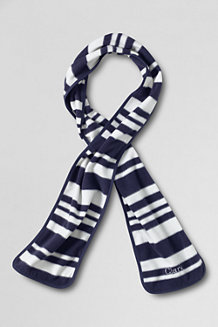 Women's ThermaCheck®-100 Patterned Scarf