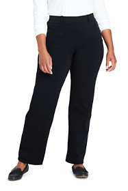 Women's Plus Size Starfish Jeans