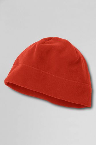 Boys' ThermCheck-100 Beanie Hat
