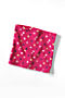 Magenta Rose Multi Dots Thumbnail 0