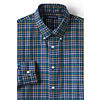 LandsEnd.com deals on Lands End Mens Traditional Fit No Iron Twill Shirt