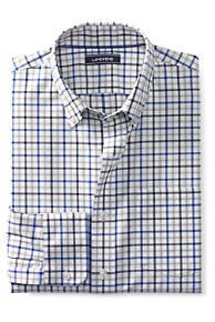 01ac5ded Men's Casual Shirts | Button Down Shirts | Lands' End