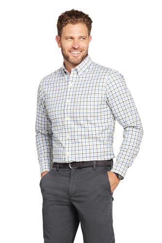 7e9cfc8039c1b レザーシャツ メンズシャツ・ワイシャツ - 価格.com