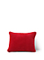 Needlepoint Decorative Festive Cushion
