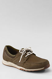 Men's Clarks Armada English Lace-up Shoes
