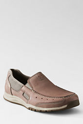 Men's Clarks Armada Spanish Slip-on Shoes