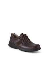 Men's Clarks Slone Lace-up Shoes