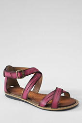 Women's Clarks Billie Jazz Sandals