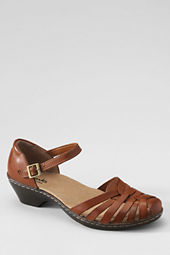 Women's Clarks Wendy Land Fisherman Sandals