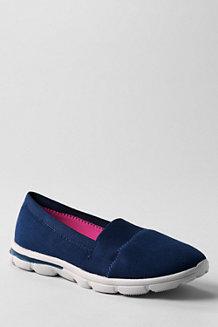 Women's Alpargata Slip-on Shoes