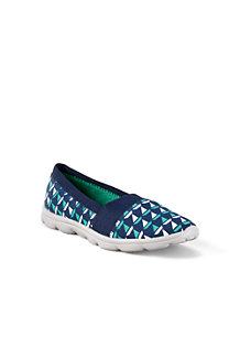 Women's Alpargata Slip-on Shoes