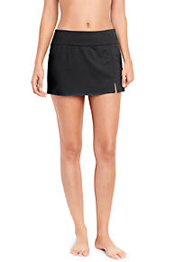 9ddbc618fa9 Swim Skirts | Modest Swim Skirts | Lands' End Swimsuits