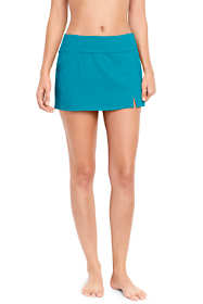 Women's Tummy Control Swim Skirt Mini SwimMini