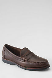 Men's Allen Edmonds Flagstaff Slip-on Penny Loafer