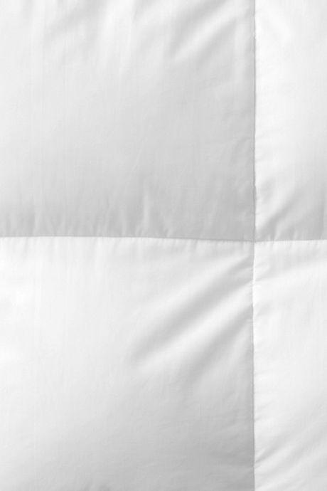 Essential Down Comforter