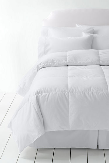 comforter ps store large web company the lacrosse loftaire down