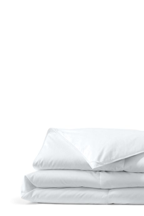 Essential Down Comforter