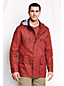 Men's Regular Casual Cotton Jacket