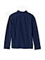 Little Boys' Long Sleeve Rash Vest