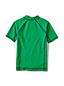 SunSafe-Kurzarmshirt für Baby Jungen