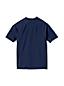 Little Boys' Short Sleeve Rash Vest