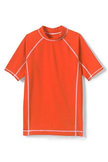 Boys' Rash Vest