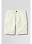 Little Boys' Plain Cadet Shorts