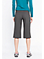 Activewear Relaxed Caprihose