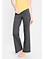 Women's Regular Relaxed Workout Pants