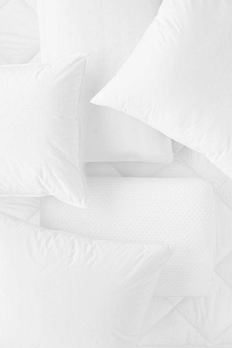 Euro Pillow Insert