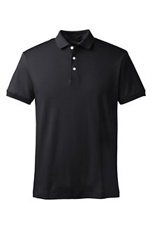 Men's Slim Fit Supima® Polo
