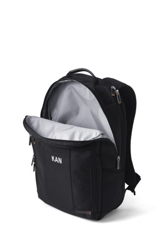 LE Business Backpack
