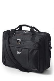 LE Business Deluxe Briefcase