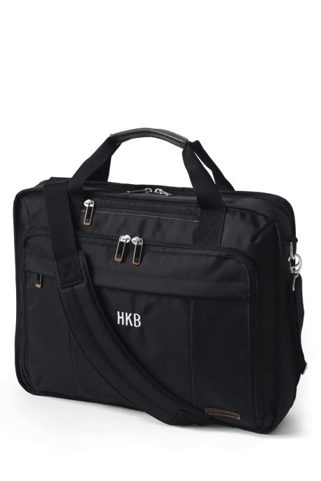 LE Business Briefcase