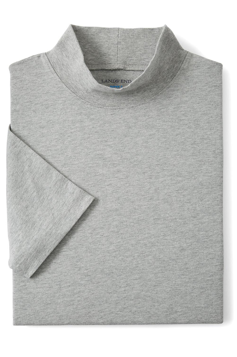 2563be35a4f8c7 Sleeveless Golf Shirts Plus Size