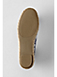 Women's Regular Devi Espadrilles