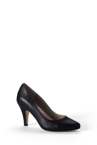 Women's Regular Court Shoes