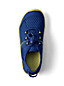 Kids' Oxford Water Shoes