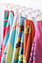 Product Detail View