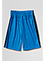 Little Boys' Active Mesh Shorts