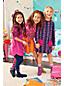 Girls' Days-Of-The-Week Socks