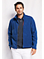 Men's Regular Marinac Jacket