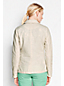 Women's Regular Casual Linen/Cotton Jacket