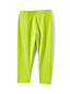 Toddler Girls' Cropped Leggings