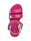 Girls' Darcy Play Sandals
