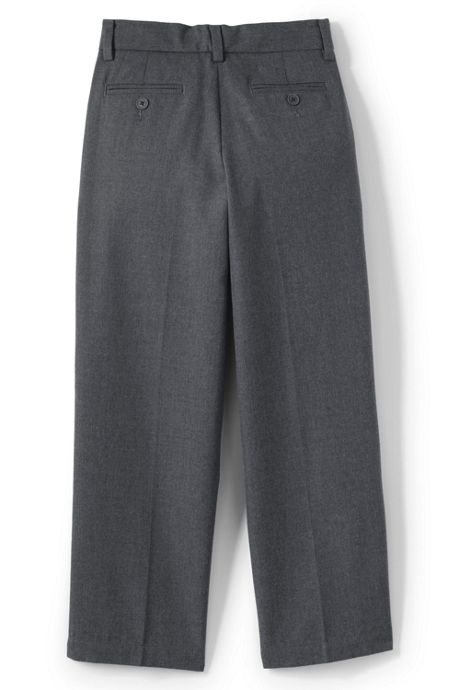 Little Boys Dress Pant
