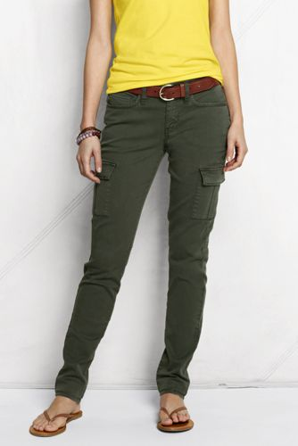 women's polo cargo pants - Western Cape, Hermanus, Holiday retreat ...